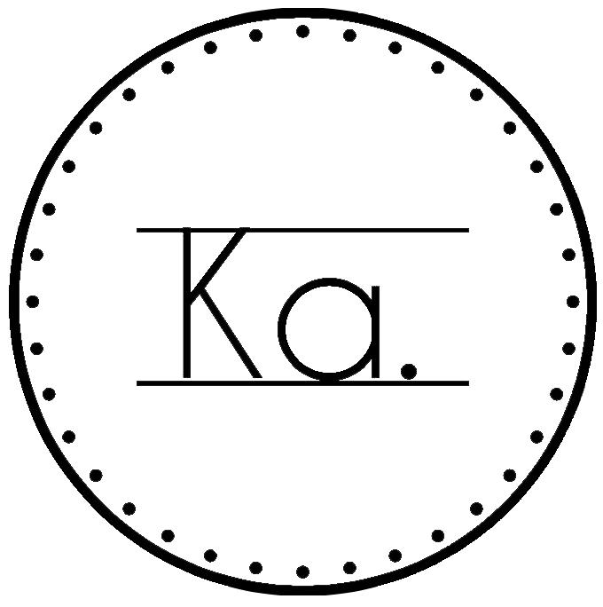 katechka logo
